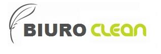 BIURO-CLEAN